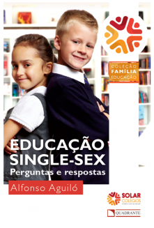 //solarcolegios.org.br/wp-content/uploads/2017/04/livro_singlesex-221x327.png